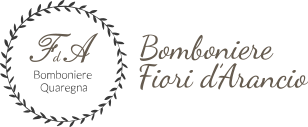 logo-bomboniere-fiori-arancio-03
